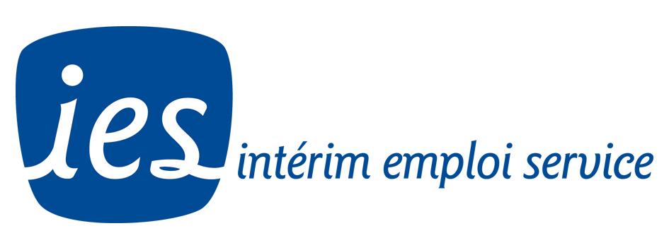 interim emploi service